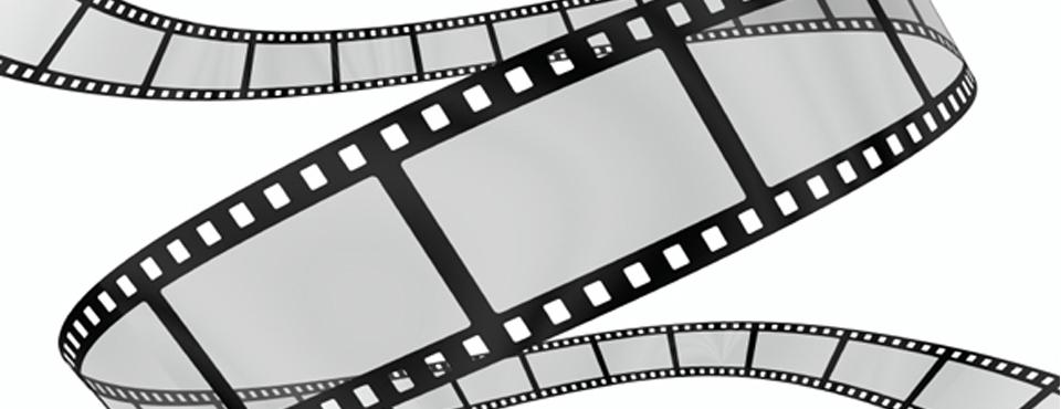 ORB Cinema